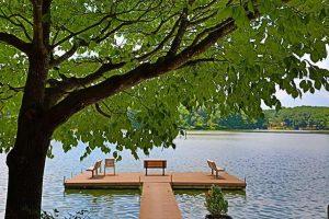 2786 Cardinal Lake Circle