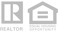 Equal Housing and Realtor Logos