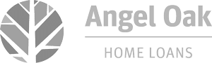 white angel home loans logo